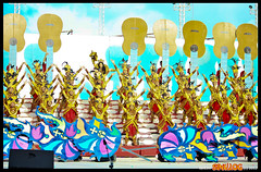 26 (Sean.Lim.8516) Tags: city festival philippines pit sto cebu nino viva sinulog 2012 senyor