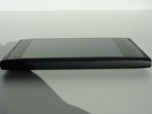 Test-Nokia Lumia 800-WP7-Techinside-DSC01039