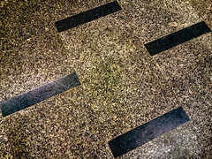 4 black stripes (Daniel Kulinski) Tags: snow google europe phone image daniel creative picture cellphone cell samsung poland note smartphone galaxy imaging 1977 android cellphonesamsung kulinski daniel1977 samsungimaging samsunggalaxy instagram samsunggalaxynote danielkulinski samsungimaging1977danieldanielkulinskidaniel1977galaxykulinskinotesamsunggalaxycellcreativeeuropeimageimagingphonepicturepolandsamsungsamsungimagingsamsungimaging