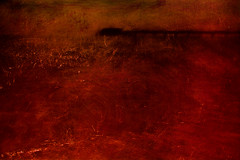sea of blood #2 (chrisfriel) Tags: sea kent blood friel artlibre artlibres