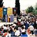 VIII TROBADA VALLADA 1998 - 2