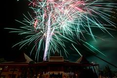 Wat Bang Pla Temple (LifeisPixels - Thanks for 4 MILLION views!) Tags: light sky night dark lens thailand temple fire evening asia angle buddhist sony south low wide buddhism firework east tokina journey thai wat 1127 ultra pilgrimage f28 pilgrim pilgrims a77 uwa nakorn patom nakornpatom 1116mm lifepixels bangpla sonya77 lifeispixels sonyalphathailand