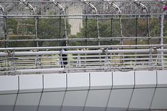 倉橋の壁紙プレビュー