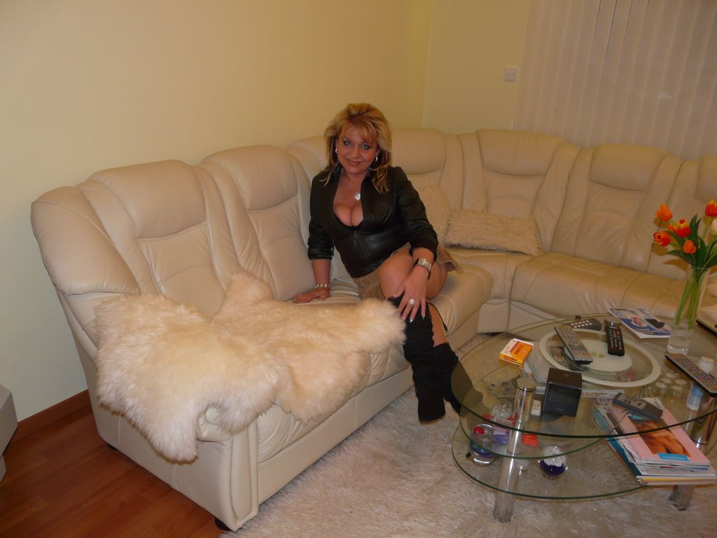 Mature Age Sex Pictures 88