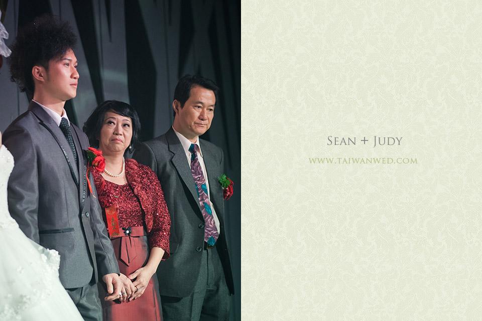 Sean+Judy-090