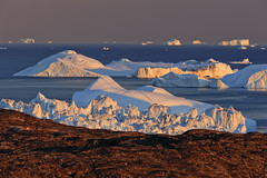 "Eisfjord, Ilulissat, Westgrönland • <a style=""font-size:0.8em;"" href=""http://www.flickr.com/photos/73418017@N07/6747926159/"" target=""_blank"">View on Flickr</a>"