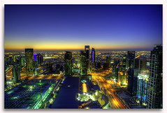 Doha's Finest (steadfast1898) Tags: world blue cup sports ball back bravo fifa center photographic host elite pro nikkor gitzo long cpl hoya traveler the exposure winter nikon 1735f28 state head society qatar pro d700 hour tripod pack gt1541t gh1780qr qatar gitzo clik dust 2022 dohascitycenter habtoorleightongroup