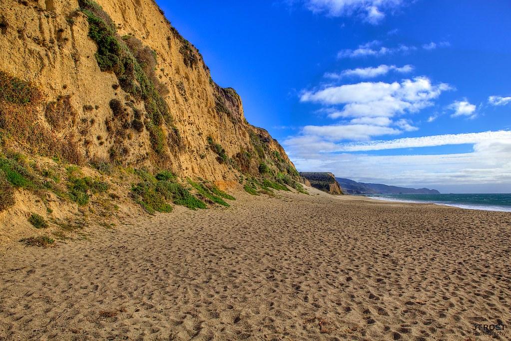 The Beach @ Coast Camp
