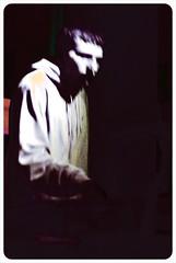 DSC_1519_mod (Jazzy Lemon) Tags: youth newcastle live gig band culture newcastleupontyne bradfield subculture bridgehotel waskerleyway jazzylemon waskerlyway teengirlfantasy chillwave glofi downbeattempo notyourcuppatea