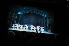 Ballet de l'Opra National Tchakovski de Perm @Grand Thtre de Provence By McYavell - 120124 (2) (McYavell) Tags: aixenprovence lelacdescygnes grandthtredeprovence 24012012