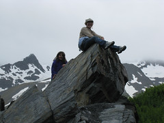 "Hiking at Thompson's Pass • <a style=""font-size:0.8em;"" href=""http://www.flickr.com/photos/74478728@N08/6769252139/"" target=""_blank"">View on Flickr</a>"