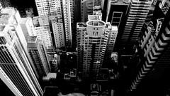 Hong Kong (Rejetto) Tags: bw hongkong 169 gongxifacai kungheifatchoi panasoniclumix leegardens rejetto