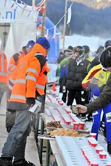_AGV6901 (Alternatieve Elfstedentocht Weissensee) Tags: oostenrijk marathon 2012 weissensee schaatsen elfstedentocht alternatieve