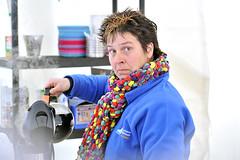 _AGV6924 (Alternatieve Elfstedentocht Weissensee) Tags: oostenrijk marathon 2012 weissensee schaatsen elfstedentocht alternatieve