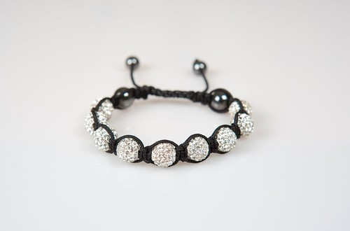 shamballa wholesale