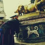 Swayambhunath, Kathmandu thumbnail