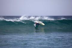 (christil) Tags: surf fuerteventura lapared