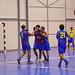 FC Botarell - Salou FS (19)