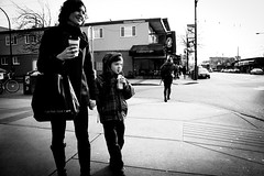 DSC00267 (eastvanphoto) Tags: world city people woman art kids vancouver corner canon children blackwhite high aperture flickr power shot quality candid creative streetphotography best powershot neighborhood most workshop shutter wanted popular share s100 candidportraits s95 500px d7000 streetphotographernikon