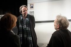 20101228DEH5548.jpg (michael_hughes) Tags: berlin germany theatre kultur deu michaelhughes gertvoss clauspeymann theaterberlinerensemble