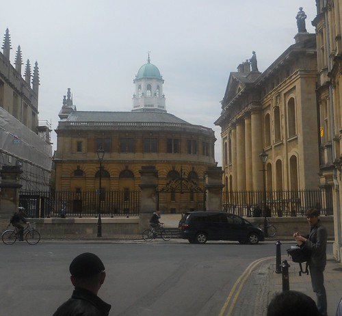 University of Oxford_23