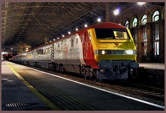 82126 Preston D210bob A001 (D210bob) Tags: 82126 preston d210bob dvt wcml virgin westcoastmainline londonmidlanddivision railwayphotographs railwayphotography railwayphotos railwaysnaps passengertrain