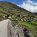 Percorso verso Andahuaylas a 3900m