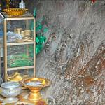 Offrandes au Bouddha couché (Phnom Kulen) thumbnail