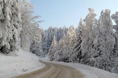 Chamrousse 04 fev 2012 (Herv amaudric) Tags: ski sport grenoble chamrousse