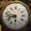 clock (Leo Reynolds) Tags: clock canon eos iso3200 time f45 7d squaredcircle 0006sec 190mm hpexif xleol30x xclockx sqset073 xxx2012xxx