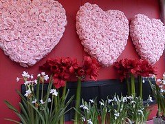 "#25 Valentine's Day Display • <a style=""font-size:0.8em;"" href=""http://www.flickr.com/photos/39372067@N08/6836300949/"" target=""_blank"">View on Flickr</a>"