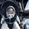 Babynaut (nael.) Tags: voyage travel baby milk earth space astronaut nasa photomontage lait spacetravel spaceship bébé spacesuit cosmonaut zerogravity babybottle satelite biberon spacial 0g nourisson nael apesanteur astronauttraining photoretouche babynaut bébénaute
