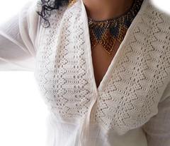 crochet mexican blouse (Elizabeth Palmer / Mexico Hecho A Mano) Tags: flores love mexicana clothing dress embroidery blouse mexican oaxaca gypsy embroidered mexicano bohemian vestido blusa bordado bordadas