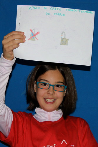 "Avila (Spain) <a style=""margin-left:10px; font-size:0.8em;"" href=""http://www.flickr.com/photos/110694644@N04/13603662995/"" target=""_blank"">@flickr</a>"