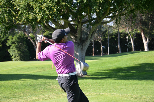 13618546644 17c9d2ab8e - Avasant Foundation Golf For Impact 2014