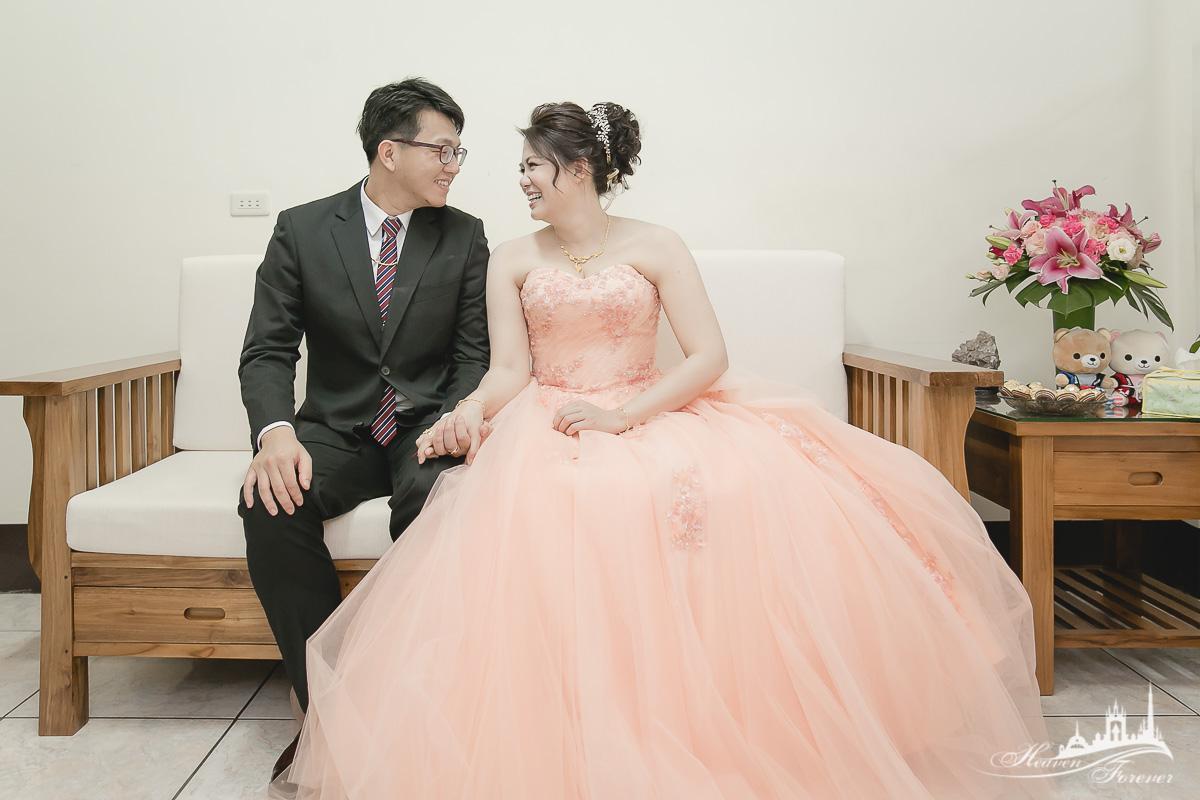 婚禮記錄 文定 午宴@新天地宴會館_0052.jpg