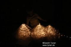 s160510_0007+_ArtPeople_Brigi_LightFlowers (gareth.tynan) Tags: experiment prototype luminale lightflowers artpeoplelangen brigittegrausamtynan