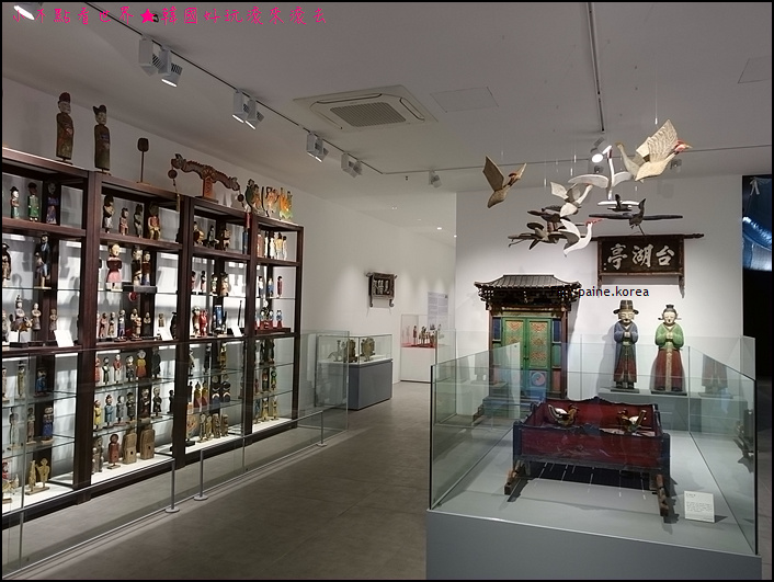 濟州本態博物館 (44).JPG