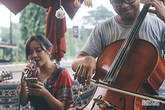 [Christabel Annora] (Hendisgorge) Tags: canon indonesia concert folk live stage gig documentary editorial malang concertphotography stagephotography eastjava panggung jawatimur fotografipanggung hendisgorge hendhyisgorge afternoonfolk tabelnora christabelannora afternoonfolk10 kalcer