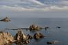 Desde el faro (I) (Juan Carlos Muñoz Flores) Tags: cabodegata parquenatural lassirenas costa paisaje