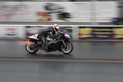 RRR16-DS-7608 (Santa Pod Raceway) Tags: show santa street bike sport rock race drag back pod chopper shine ride fast racing motorbike motorcycle heroes fest raceway moton