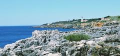 faro (laura langstrum) Tags: portugal faro mar
