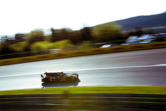 Audi R18 (chrisfrays) Tags: auto cars sports car sport race speed automobile action fast automotive racing transportation motor audi endurance spa lemans motorsport 24h spafrancorchamps wec r18