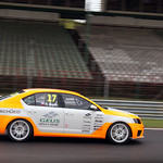 """Hungaroring 2016 Clio Cup - Octavia Cup <a style=""""margin-left:10px; font-size:0.8em;"""" href=""""http://www.flickr.com/photos/90716636@N05/26791512615/"""" target=""""_blank"""">@flickr</a>"""