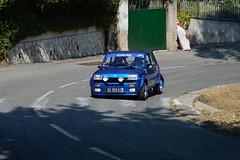 _DSC_0062 (Umbrella_Corp_06500) Tags: sun riviera cte voiture course prototype formule1 menton voitures courses chrono comptition