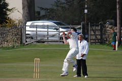 "Playing Against Horsforth (H) on 7th May 2016 • <a style=""font-size:0.8em;"" href=""http://www.flickr.com/photos/47246869@N03/26878570005/"" target=""_blank"">View on Flickr</a>"