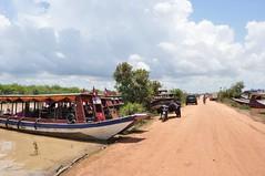 lac tonle sap - cambodge 2014 9 (La-Thailande-et-l-Asie) Tags: cambodge lac tonlsap