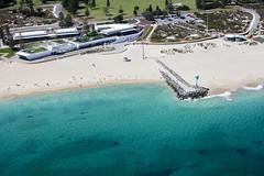 City Beach_Western Australia_aerial_1035