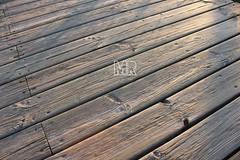 Welcome to my world. (marinarad) Tags: wood winter sun beach valencia canon spain natural alicante simple marinarad