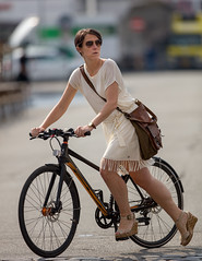 Copenhagen Bikehaven by Mellbin - Bike Cycle Bicycle - 2016 - 0188 (Franz-Michael S. Mellbin) Tags: street people fashion bike bicycle copenhagen denmark cyclist bicicleta cycle dk biking bici danmark velo fahrrad vlo kbenhavn sykkel fiets rower cykel bicicletta accessorize biciclettes cyclechic cycleculture hovedstaden copenhagencyclechic cyklisme copenhagenize bikehaven copenhagenbikehaven velofashion copenhagencycleculture